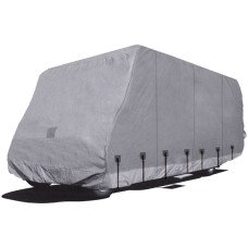 Carpoint Camperhoes Ultimate Protection L 650x238x270cm